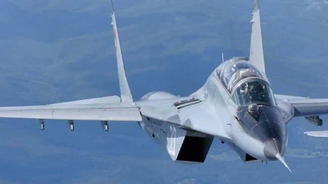 Azerbaycan SOM aldı, Rus uçağında kullanacak