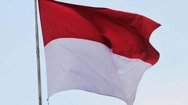 Endonezya'da 171 bölgede 3. eşzamanlı yerel seçimler için yarın oy kullanılacak
