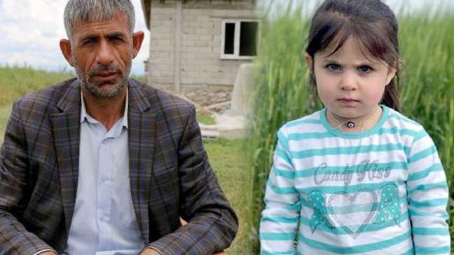 Leyla'nın babasından sosyal medyada yayılan 'Leyla bulundu' iddiasına tepki: Öyle bir şey yok
