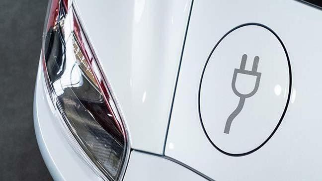 Elektrikli ve hibrit araç teknolojisinde vergi düzenlemesi