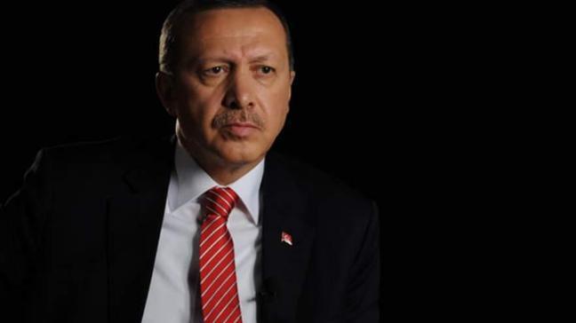 Cumhurbaşkanı Erdoğan'ın başkanlığında değerlendirme toplantısı başladı