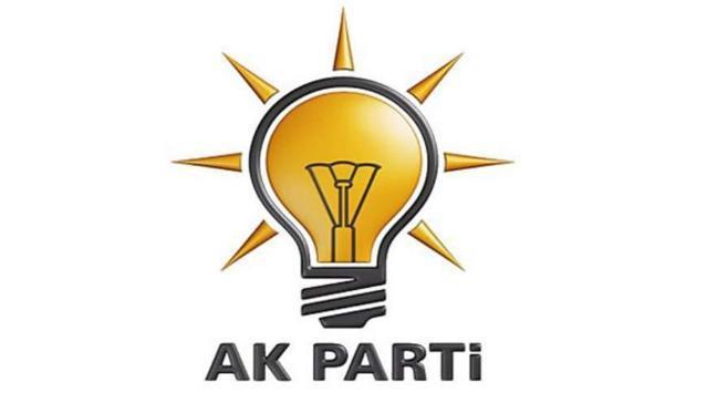 AK Parti MYK ve MKYK cuma günü toplanıyor