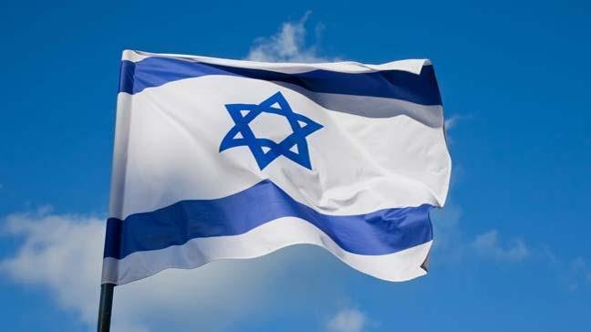İsrailli mahkumlara karşılık Gazze'ye Kıbrıs'ta liman