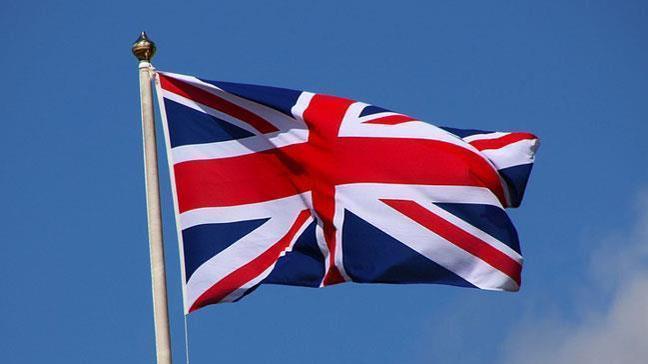 İngiltere'den kimyasal silahlarla mücadelede küresel eylem çağrısı