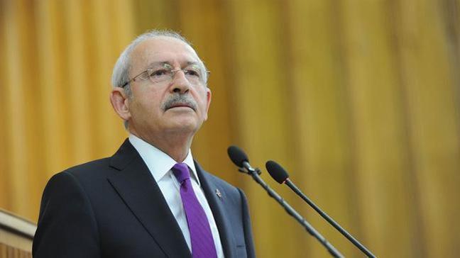 AK Parti Sözücü Ünal'dan Kılıçdaroğlu'na 'demokrasi' tepkisi
