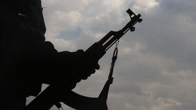 Kerkük'te DEAŞ saldırısı