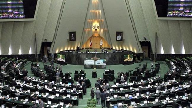İran'da Ekonomi Bakanı hakkında gensoru önergesi verildi