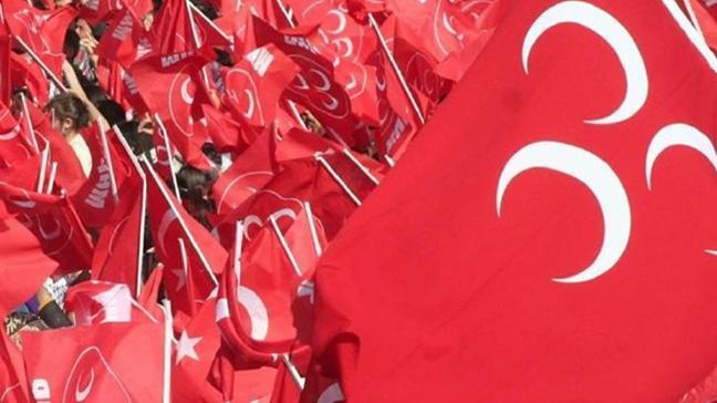 MHP Elazığ'daki oyların sayılması için seçim kuruluna ittiraz etti
