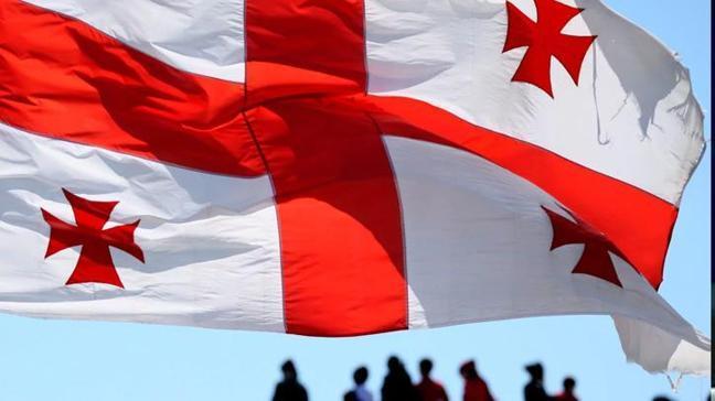 Gürcistan'da üç bakanlık kaldırıldı