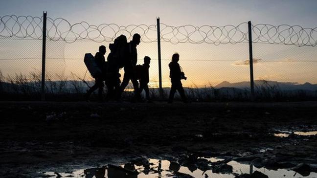 Ürdün: Suriye sınırı kapalı kalacak