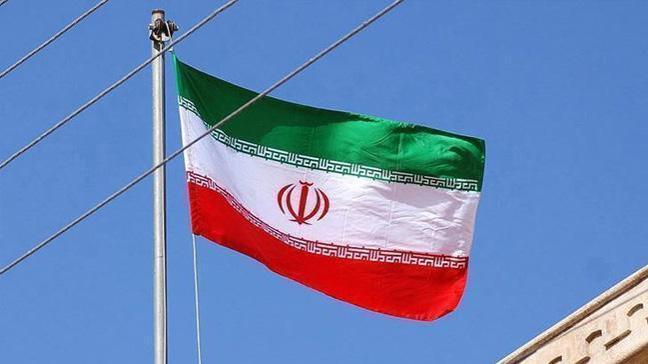 ABD, İran'dan petrol ithalatının durdurulmasını istedi