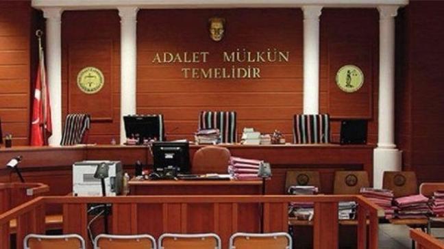 İnce'nin mitingi öncesi Erdoğan'a küfreden 2 kişi serbest  bırakıldı