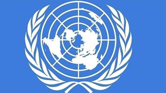 BM'den 'kokain' ve 'afyon' uyarısı