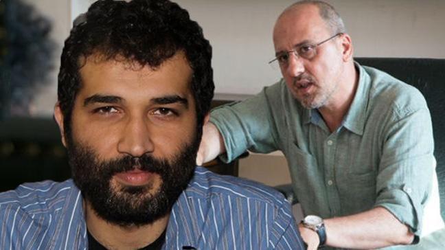 Türkiye'ye 'terörist' diyen Atay ve Şık, CHP sayesinde Meclis'e girdi