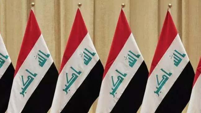 Irak'ta Şiilerin ardından Sünniler de ittifak yolunda