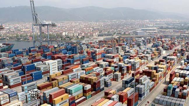 Türkiye, ABD'den ithal edilen ürünlerin vergisi arttırıldı