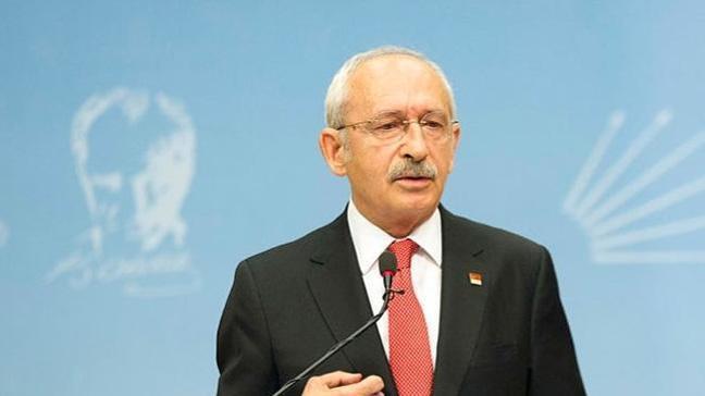 Kılıçdaroğlu'ndan 24 Haziran hezimeti sonrası ikinci açıklama: Yolumuza devam edeceğiz