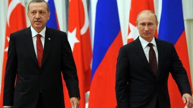 Rus uzman: Erdoğan'ın zaferi, sadece Batı için değil Ermenistan için de kötü haber