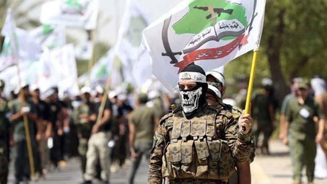 Sadr, milis gücünün Basra'daki faaliyetlerini dondurdu