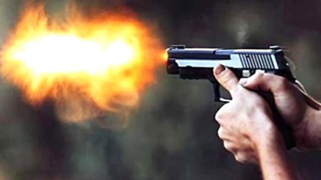 Şanlıurfa'da otomobilinde silahlı saldırıya uğrayan kişi öldü