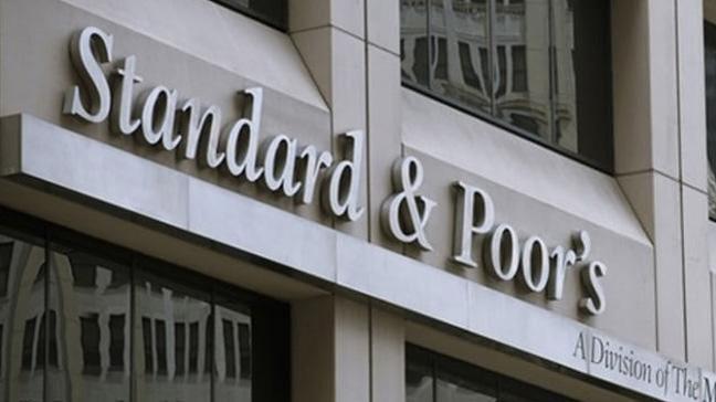 S&P, THY'nin kredi notunu negatif izlemeden çıkardı