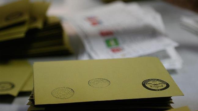 CHP'li Bayır: İzmir'de aydın bir kesimin HDP'ye oy verdiğini düşünüyorum