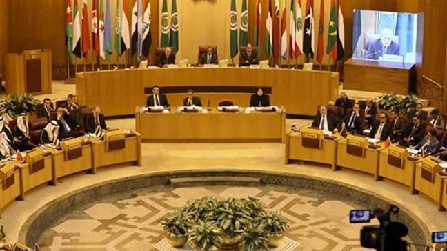 Arap Birliği'nden uluslararası topluma 'İsrail'e baskı' çağrısı