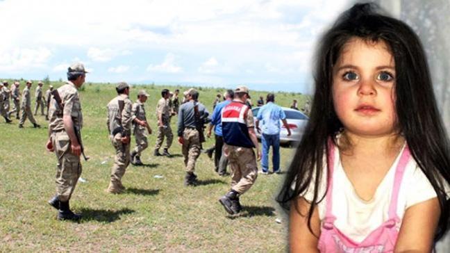 Leyla'nın babası Nihat Aydemir: Gün geçtikçe umudum tükeniyor