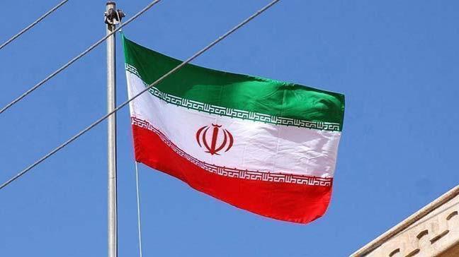 İran'lı Milletvekili Behruz Bunyadi, Rusya'nın İran için güvenilecek bir dost olmadığını söyledi