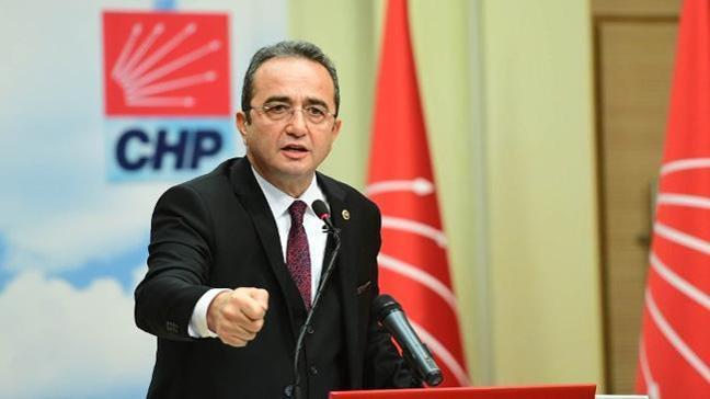 CHP'li Tezcan'dan provokasyon itirafı: Sandıkların yüzde 80'i açıldığında Erdoğan kazanmıştı