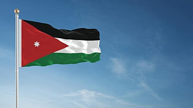 Dünya Bankası'ndan Ürdün'e 500 milyon dolarlık destek