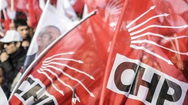 CHP'de karar! Elazığ milletvekili Gürsel Erol'u kesin ihraç istemiyle disipline sevk edildi