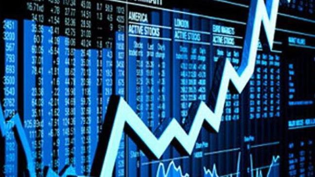Borsa, günü yüzde 0,28'lik yükselişle tamamladı
