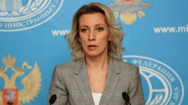 'Rusya Türkiye ile karşılıklı fayda sağlayan ilişkiler kuracak'