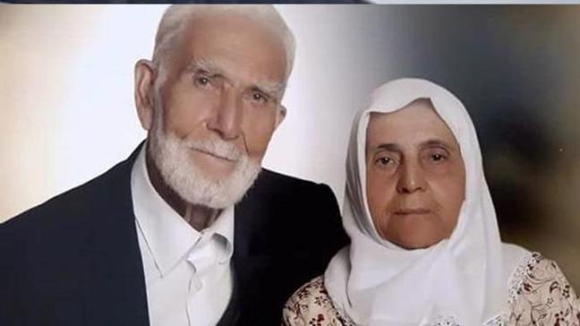 100 yaşında hayatını kaybetti! Günlükte yazanlar eşine olan aşkını ortaya çıkardı