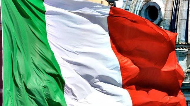İtalya, AB Liderler Zirvesi'nde  alınacak tüm kararları geçici olarak bloke etti