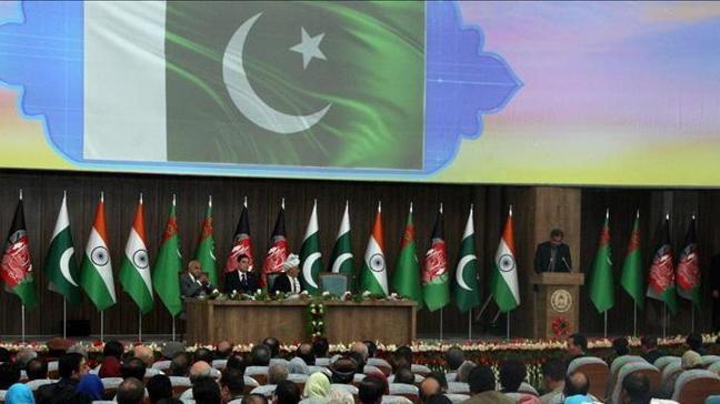 Pakistan 'teröre destek'ten gri listeye alındı