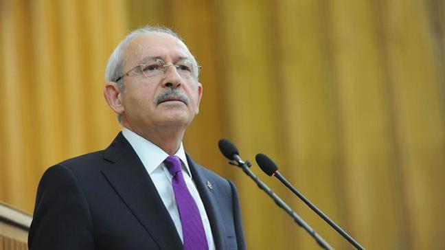 Kemal Kılıçdaroğlu seçmenin aklıyla alay ediyor