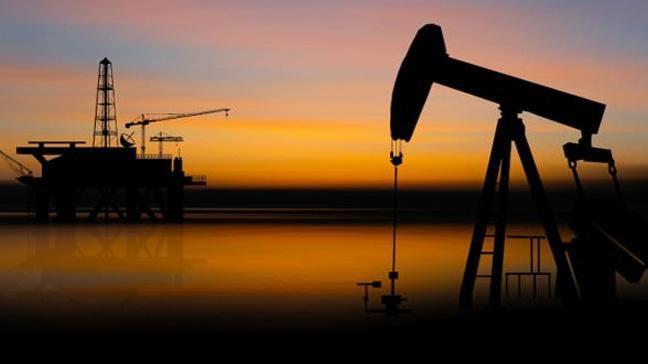 Dışişleri: Libya'nın Petrol Hilali bölgesindeki gelişmeleri endişeyle karşılıyoruz