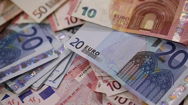 Bulgaristan Euro Bölgesi'ne katılmak için başvuru yapacak