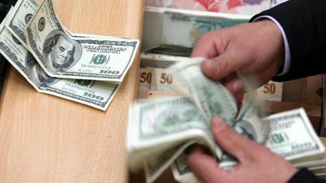 Türk Eximbank, 550 milyon dolar kredi sağladı