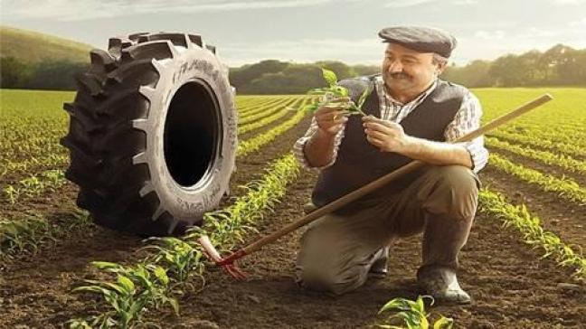 Lassa; Sevdamız Toprak, Yarınlarımız Ortak projesi ile 5 yılda 30.000'e yakın çiftçiye ulaştı