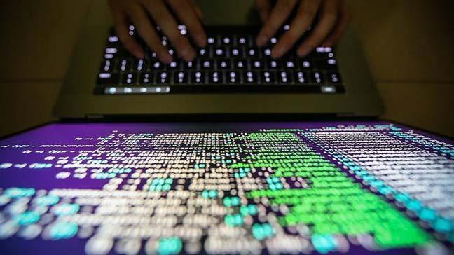 NSA 'usulsüz' edinilen telefon kayıtlarını sildiğini duyurdu