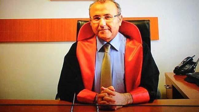 Cumhuriyet Savcısı Kiraz'ın şehit edilmesine ilişkin iddianame kabul edildi