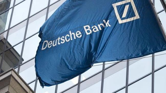 Deutsche Bank'ın ABD iştiraki Fed'in testini geçemedi
