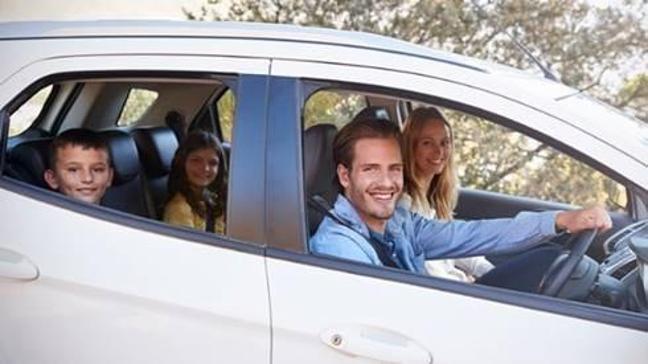 Otomobil lastiğine talep 3 kat arttı.