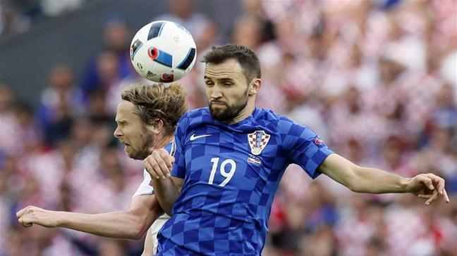 Fenerbahçe Milan Badelj için atağa geçti