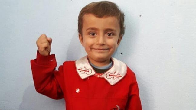 Özel ekip, 2 yıldır kayıp olan Yasin'i aramaya başladı