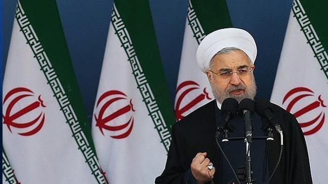 Ruhani'nin danışmanından Merkez Bankası'na eleştiri