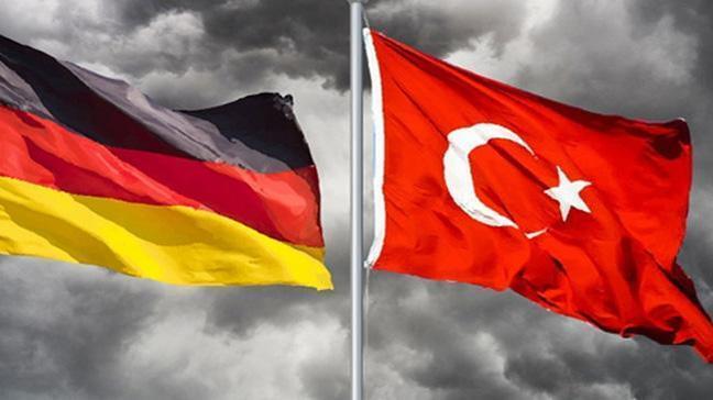 Turistlerin Türkiye tercihi Almanları endişelendirdi
